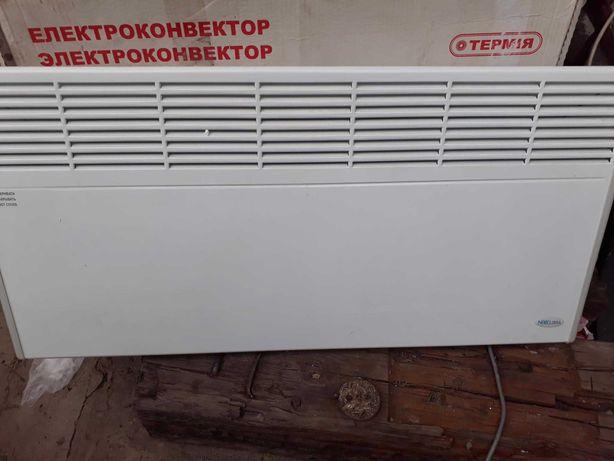 Продам электроконвектор 2000w, 600грн.,
