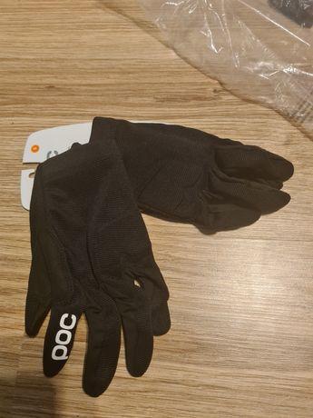 Rękawice Essential DH