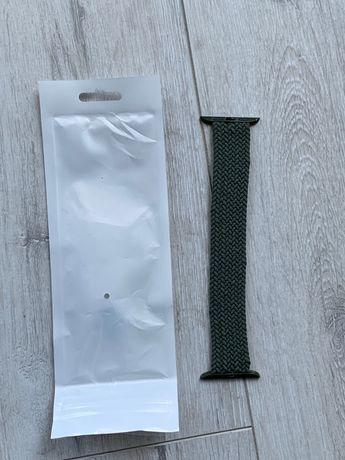 Pasek opaska Solo band Apple Watch 4/5/6/SE 44mm