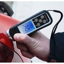 ПРОКАТ толщинометр и Аренда.подбор авто для клиента.под ключ.недорого.