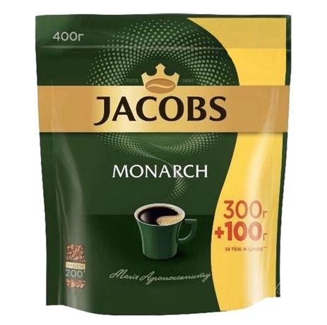 Растворимый кофе Jacobs/Dor/Чорна Карта/Nescafe/Арома