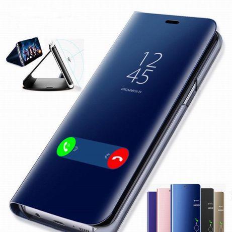 Чехол Книжка Samsung S9 / S9+ / Note 9