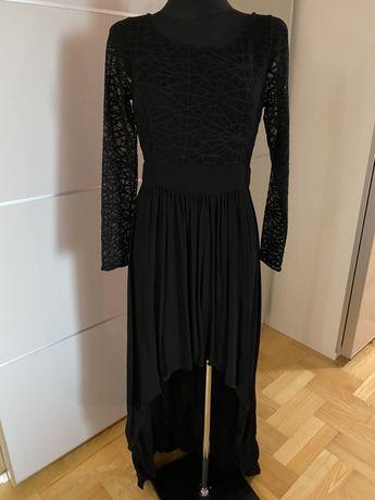 Nowa z metką sukienka Lidia Kalita 38