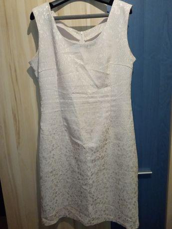 Продам платья 100 грн