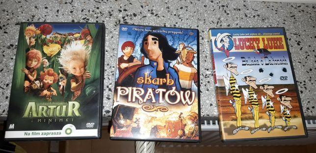 Film DVD