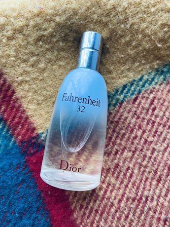 Dior Fahrenheit Cologne. Dior Men. Dior Sauvage. Armani Code