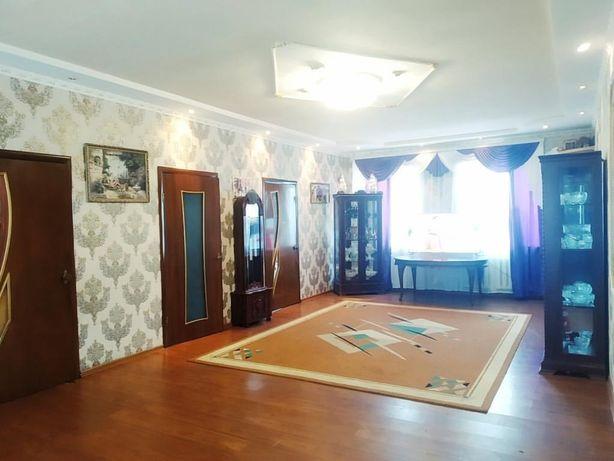 Продам дом без посредников Анд район