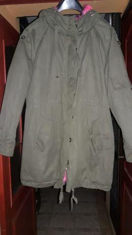 Куртка,  курточка Ferever 21