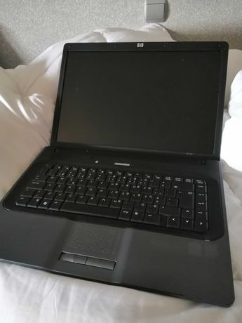 Portátil HP 530 Usado