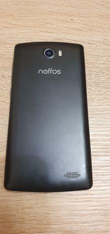 Продам телефон ТР-Link neffos c5