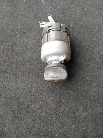 Włącznik świateł Mercedes W124