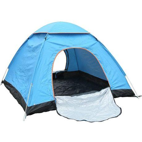 Namiot ogrodowy,