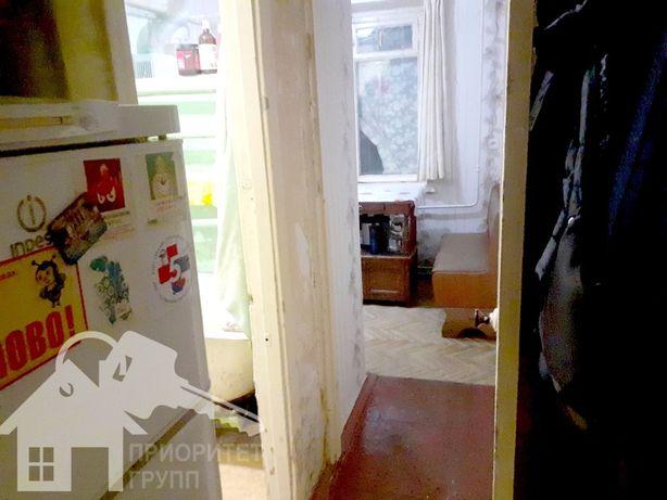 Продам 1-комнатную кв по Лермонтова/торг