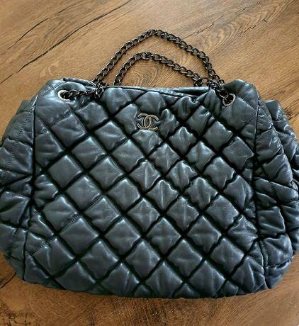 Сумка Chanel сумка шопер Chanel чемодан Chanel