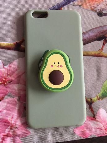 Etui Case Iphone 6 plus 6s plus