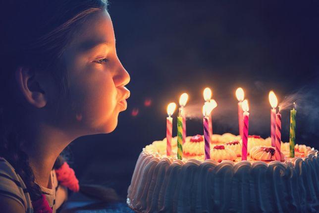 свечи которые не гаснут прикол подарок розыгрыш сюрприз Fake