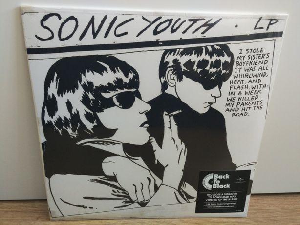 Vinil Novo/Selado Sonic Youth - Goo