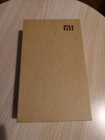 Xiaomi Mi 4 2/16