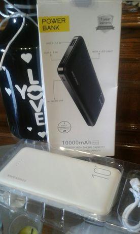 PowerBank 10000