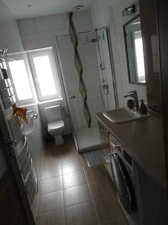 Sprzedam mieszkanie własnościowe 52m2
