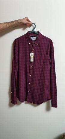 Camisa lindíssima a estrear, preço de loja 120€