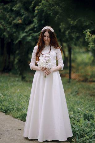 Весільна сукня на продаж