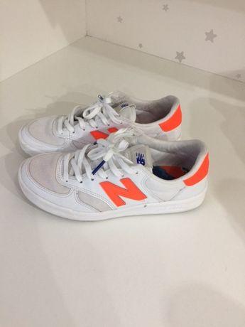 """Buty New Balance 300 """"White"""""""