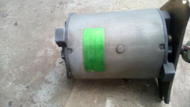продам мотор для вебосто термо 300 -250 за 1500 гр торг .