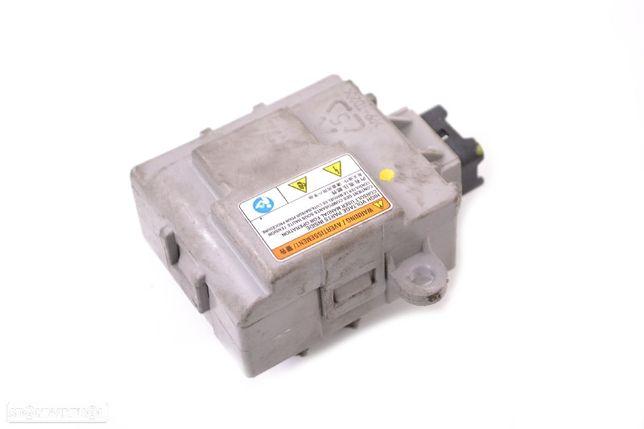 TESLA: 1032817-00-A Módulo eletrónico TESLA MODEL S (5YJS) 85D AWD