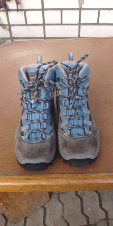 Berghaus ботинки Gore-Tex