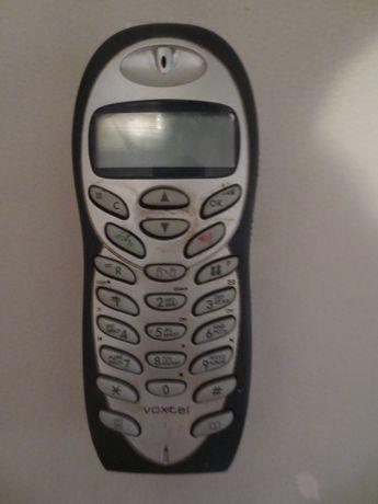 радиотелефон VOXTEL Active 2000