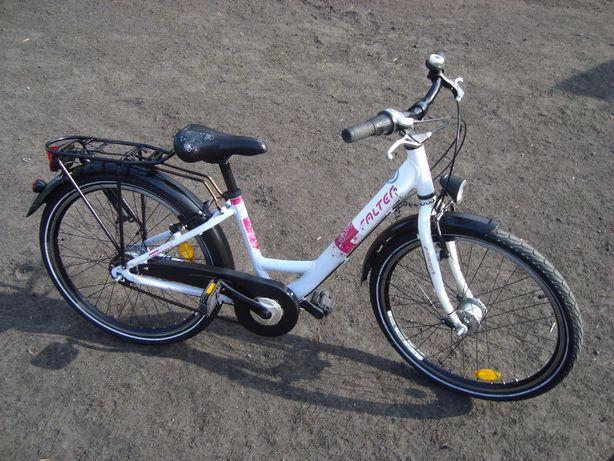 Falter rowerek mlodziezowy kola24.