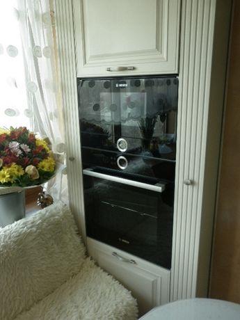 Продам 3 комнатную квартиру, ул.Балковской р-н Приморского суда