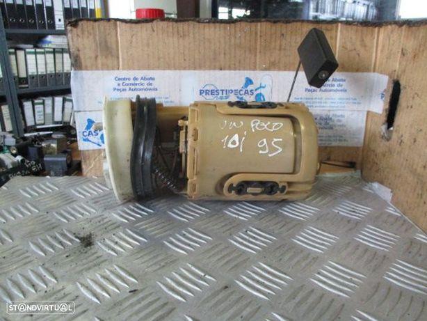 Bomba combustível 228231003001 VW / POLO / 1995 / 1.0I / GASOLINA /