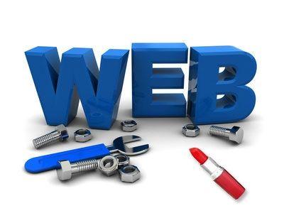 Ищу партнера для создания WEB-студии | Днепр | Новомосковск