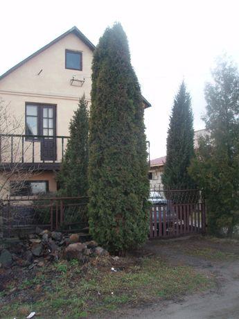 Продам будинок (близько від центру міста)
