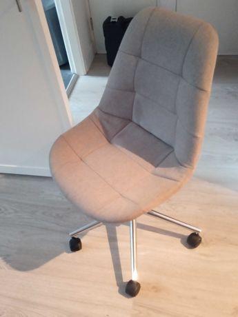 Cadeira escritório como nova