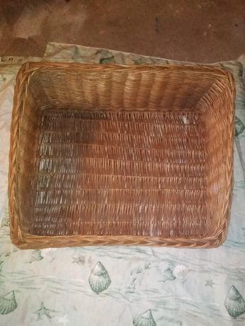 Ящик для дома