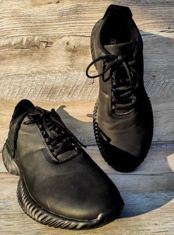 Кроссовки мужские 46 размер