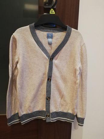 Sweterek gap r 110