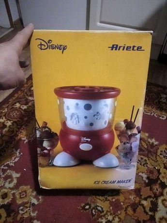 Мороженица Disney