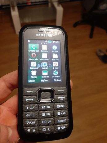 Samsung xcover solid SM-B 550