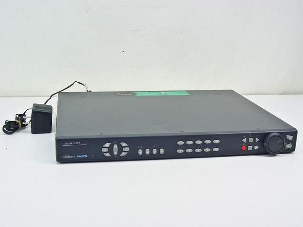 dvr video gravador cctv dvmre triplex da GE