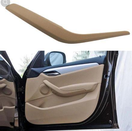 BMW X1 (E84) Capa de puxador de porta
