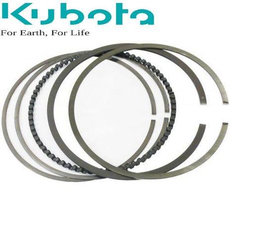 Кольца поршневые для японских минитракторов YANMAR,KUBOTA,ISEKI