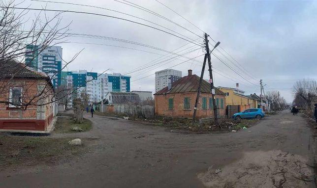Продам дом в р-не Одесской ЕН/4