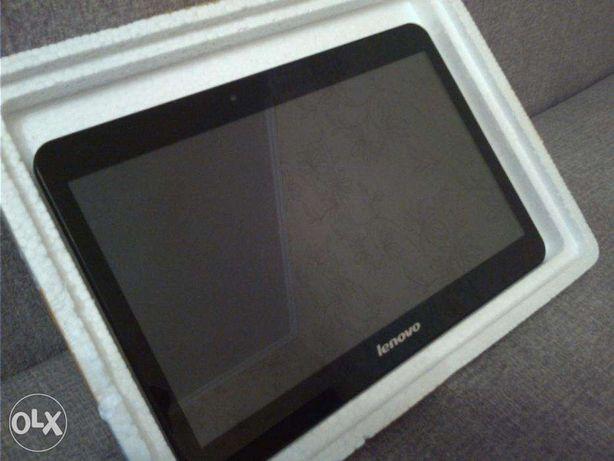 "Продам планшет Леново Idea Tab10"" на запчасти"