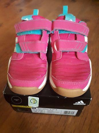 Adidas GymPlus roz 29
