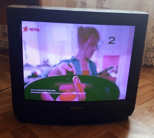 Телевизор Sony KV - G21M1