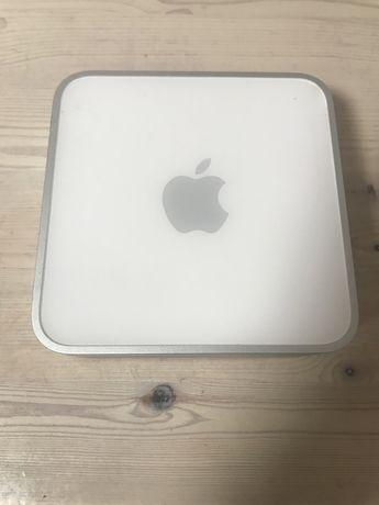 Mac mini A1283 2.53 GHz, 4Gb ddr3, компютер, компьютер